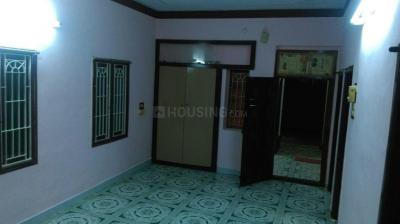 Gallery Cover Image of 950 Sq.ft 2 BHK Independent House for rent in Chromepet for 10000