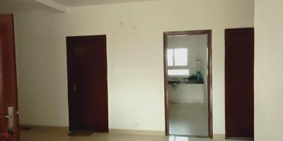 Gallery Cover Image of 1133 Sq.ft 3 BHK Apartment for buy in SRS Royal Hills, Neharpar Faridabad for 3300000