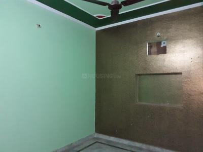 Gallery Cover Image of 970 Sq.ft 3 BHK Independent Floor for rent in Rudranshi Homes, Burari for 10000