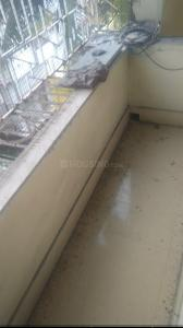 Gallery Cover Image of 800 Sq.ft 2 BHK Apartment for rent in Bramhapur for 8000