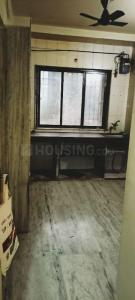Gallery Cover Image of 900 Sq.ft 2 BHK Apartment for buy in Shreeji Kiran, Goregaon West for 17500000
