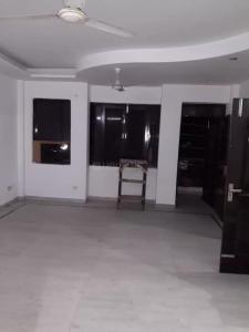 Gallery Cover Image of 1250 Sq.ft 2 BHK Villa for rent in Sector 19 for 25000