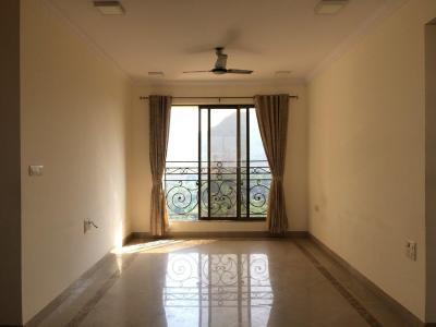 Gallery Cover Image of 1250 Sq.ft 3 BHK Apartment for rent in Govandi for 65000
