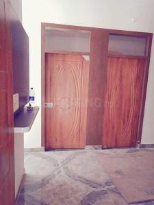 Gallery Cover Image of 700 Sq.ft 2 BHK Villa for buy in Alambagh for 2800000