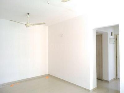 Gallery Cover Image of 585 Sq.ft 1 BHK Apartment for rent in Palava Phase 1 Usarghar Gaon for 10500