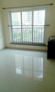 Gallery Cover Image of 750 Sq.ft 1 BHK Apartment for rent in Thane West for 17000