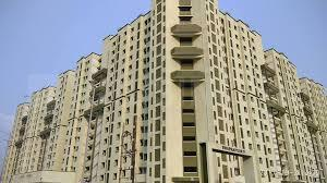 Gallery Cover Image of 575 Sq.ft 1 BHK Apartment for rent in Swapnapurti, Kharghar for 9000