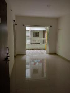 Gallery Cover Image of 613 Sq.ft 1 RK Apartment for buy in Narhe for 3500000