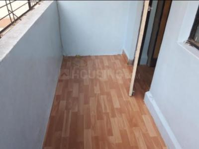 Gallery Cover Image of 625 Sq.ft 1 BHK Apartment for rent in Guruwar Peth for 15000