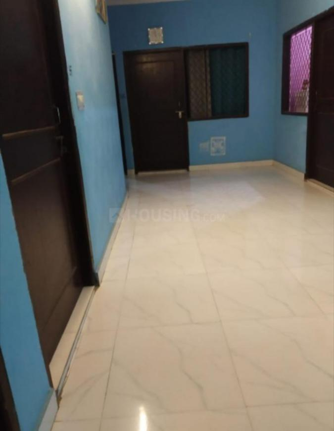 Living Room Image of 250 Sq.ft 2 BHK Independent House for rent in Neb Sarai for 7500
