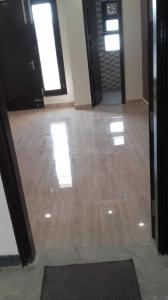 Gallery Cover Image of 1020 Sq.ft 2 BHK Apartment for rent in Kharghar for 22000