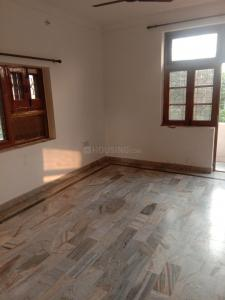 Gallery Cover Image of 2300 Sq.ft 3 BHK Independent Floor for rent in Sector 31 for 30000