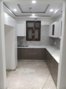 Gallery Cover Image of 1500 Sq.ft 3 BHK Apartment for rent in CGHS The Shabad, Sector 13 Dwarka for 29000