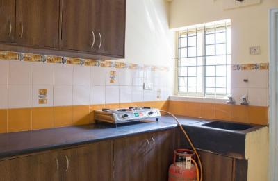 Kitchen Image of PG 4643307 Konanakunte in Konanakunte