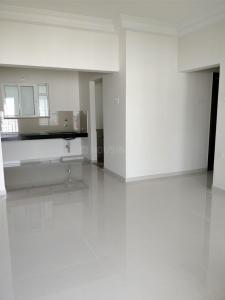 Gallery Cover Image of 1000 Sq.ft 2 BHK Apartment for rent in Pegasus Megapolis Mystic Phase 2, Hinjewadi for 15000