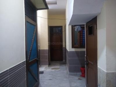 Gallery Cover Image of 850 Sq.ft 2 BHK Independent Floor for rent in Sector 51 for 14000
