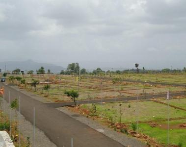 400 Sq.ft Residential Plot for Sale in Sector 32 Rohini, New Delhi