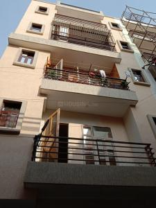 Gallery Cover Image of 900 Sq.ft 2 BHK Apartment for buy in Surendra Homes Subhash Nagar, Sector 7 for 4800000