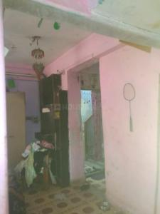 Gallery Cover Image of 500 Sq.ft 1 BHK Apartment for rent in Aman Niwas, Nerul for 10000