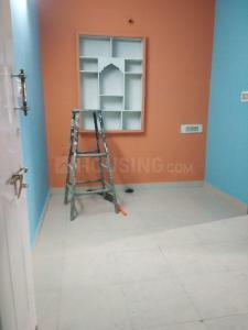 Gallery Cover Image of 450 Sq.ft 1 BHK Apartment for rent in BTM Layout for 10500