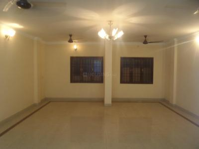 Gallery Cover Image of 1460 Sq.ft 3 BHK Apartment for buy in Kodambakkam for 14500000
