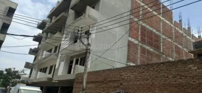 Gallery Cover Image of 1350 Sq.ft 2 BHK Apartment for rent in Bijwasan for 15000