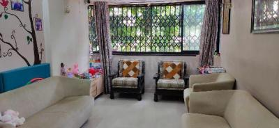 Gallery Cover Image of 1215 Sq.ft 3 BHK Apartment for buy in Borivali West for 25000000