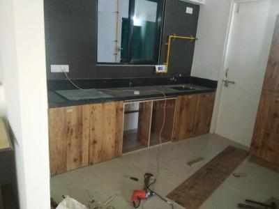 Gallery Cover Image of 1232 Sq.ft 2 BHK Apartment for rent in Gota for 23000
