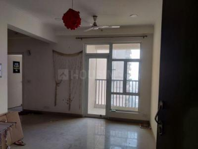 Gallery Cover Image of 2050 Sq.ft 3 BHK Apartment for buy in Panchsheel Pratishtha, Sector 75 for 11275000