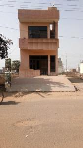 Gallery Cover Image of 540 Sq.ft 2 BHK Villa for buy in Sector 56 for 4000000