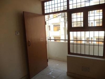 Gallery Cover Image of 540 Sq.ft 1 BHK Apartment for buy in Sector 76 for 550000