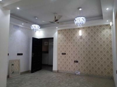 Gallery Cover Image of 1630 Sq.ft 3 BHK Apartment for rent in Vaishali for 22000