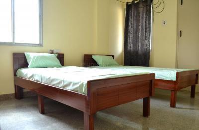 Bedroom Image of 101- Hemanth Spandana in Marathahalli