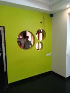 Gallery Cover Image of 750 Sq.ft 1 BHK Apartment for rent in Dadar West for 50000