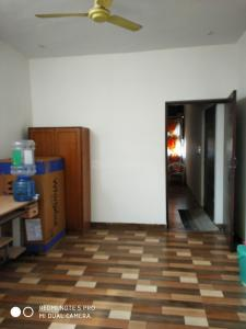 Gallery Cover Image of 1300 Sq.ft 2 BHK Apartment for rent in RWA Malviya Block B1, Malviya Nagar for 35000