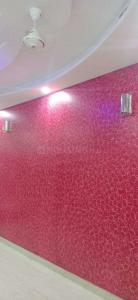 Gallery Cover Image of 1700 Sq.ft 4 BHK Independent Floor for rent in Vaishali for 28000