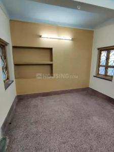 Gallery Cover Image of 715 Sq.ft 2 BHK Apartment for rent in Ballygunge for 16000