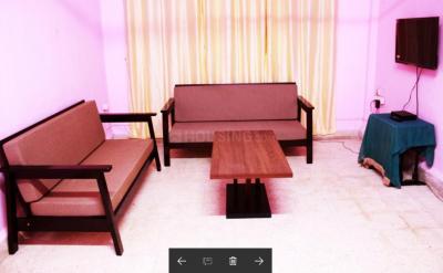 Hall Image of Baronet in Kandivali East