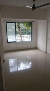 Gallery Cover Image of 576 Sq.ft 1 BHK Apartment for rent in Vikhroli East for 22000