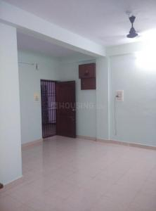 Gallery Cover Image of 640 Sq.ft 1 BHK Apartment for buy in Adyar for 5500000