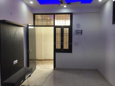 Gallery Cover Image of 525 Sq.ft 1 BHK Apartment for buy in Sector 44 for 1785000