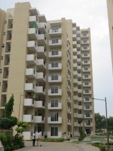 Gallery Cover Image of 1045 Sq.ft 3 BHK Apartment for buy in GLS Arawali Homes 2, Sector 4, Sohna for 2356000
