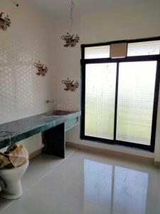 Gallery Cover Image of 725 Sq.ft 2 BHK Apartment for buy in Dombivli East for 4125000