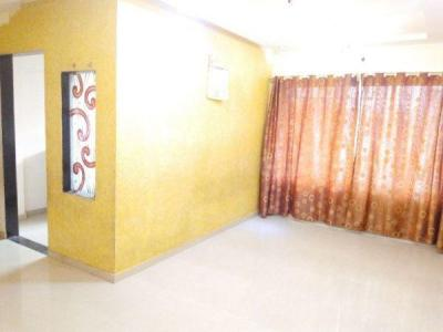 Gallery Cover Image of 400 Sq.ft 1 RK Apartment for buy in Agarwal Viva Gokul Complex , Virar West for 2500000