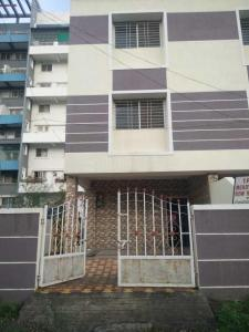 Gallery Cover Image of 1500 Sq.ft 2 BHK Independent House for buy in Shewalewadi for 5500000