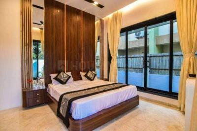 Gallery Cover Image of 1150 Sq.ft 2 BHK Apartment for buy in Romell Grandeur, Goregaon East for 19500000