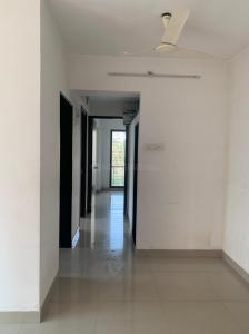 Gallery Cover Image of 855 Sq.ft 2 BHK Apartment for rent in Arkade Art, Mira Road East for 18500