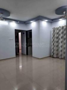 Gallery Cover Image of 590 Sq.ft 1 BHK Independent House for buy in Virar West for 2575000