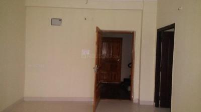 Gallery Cover Image of 1300 Sq.ft 3 BHK Apartment for buy in Mehdipatnam for 5800000