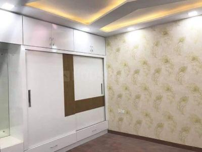Gallery Cover Image of 1620 Sq.ft 4 BHK Independent Floor for buy in Sector 22 Rohini for 15700000
